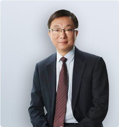 中科三清董事长历军