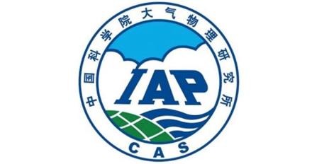 中国科学院大气物理研究所