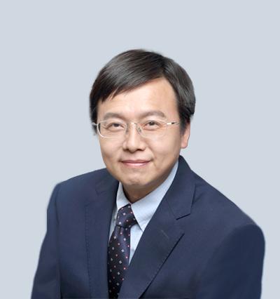 中科三清首席科学家王自发