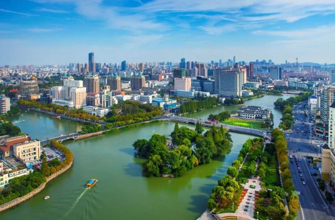 3月1日起施行 《南通市市区扬尘污染防治管理办法》发布