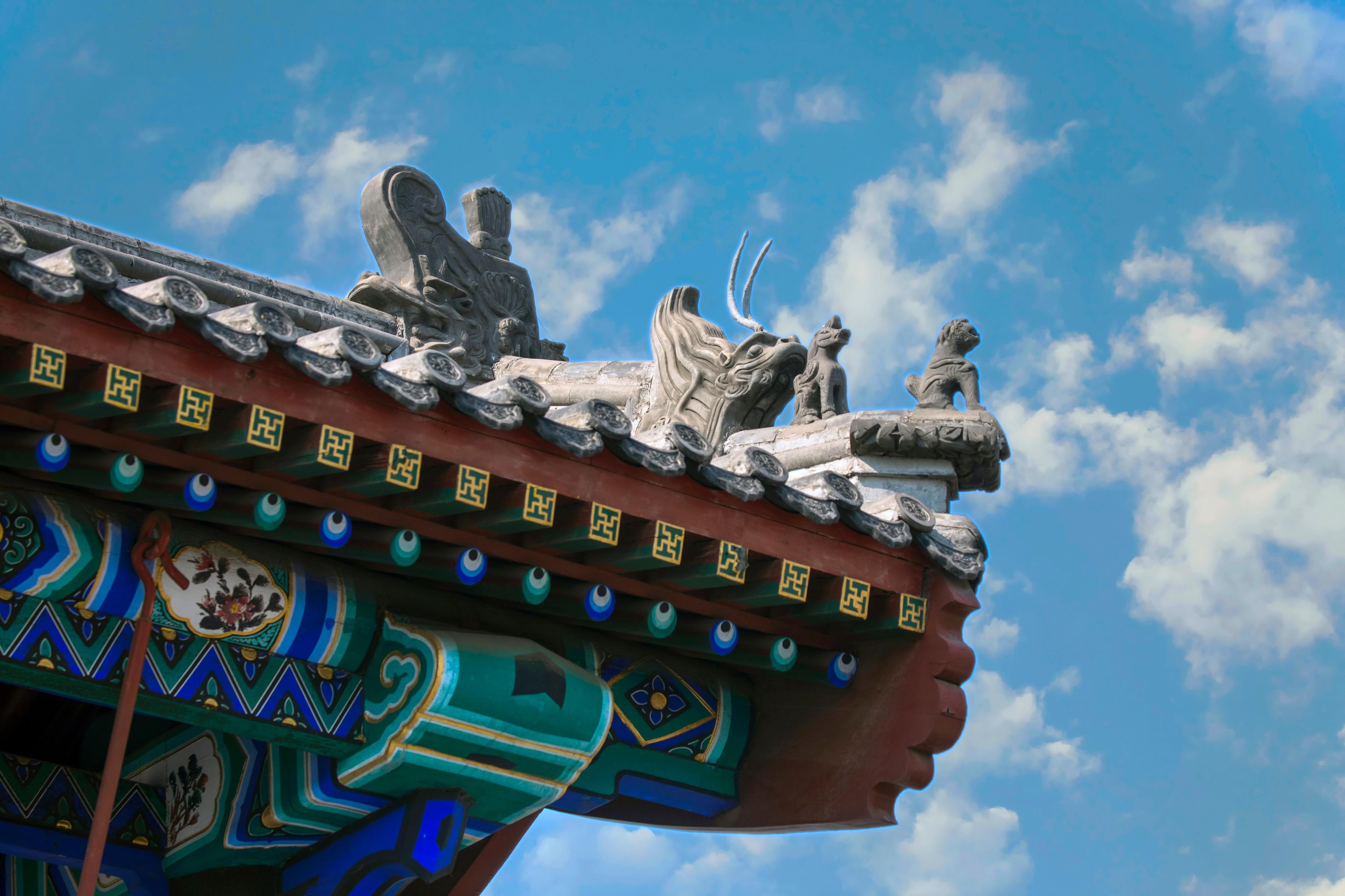 图说北京市打赢蓝天保卫战2020年行动计划