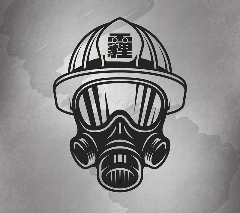 近期京津冀地区大气污染成因