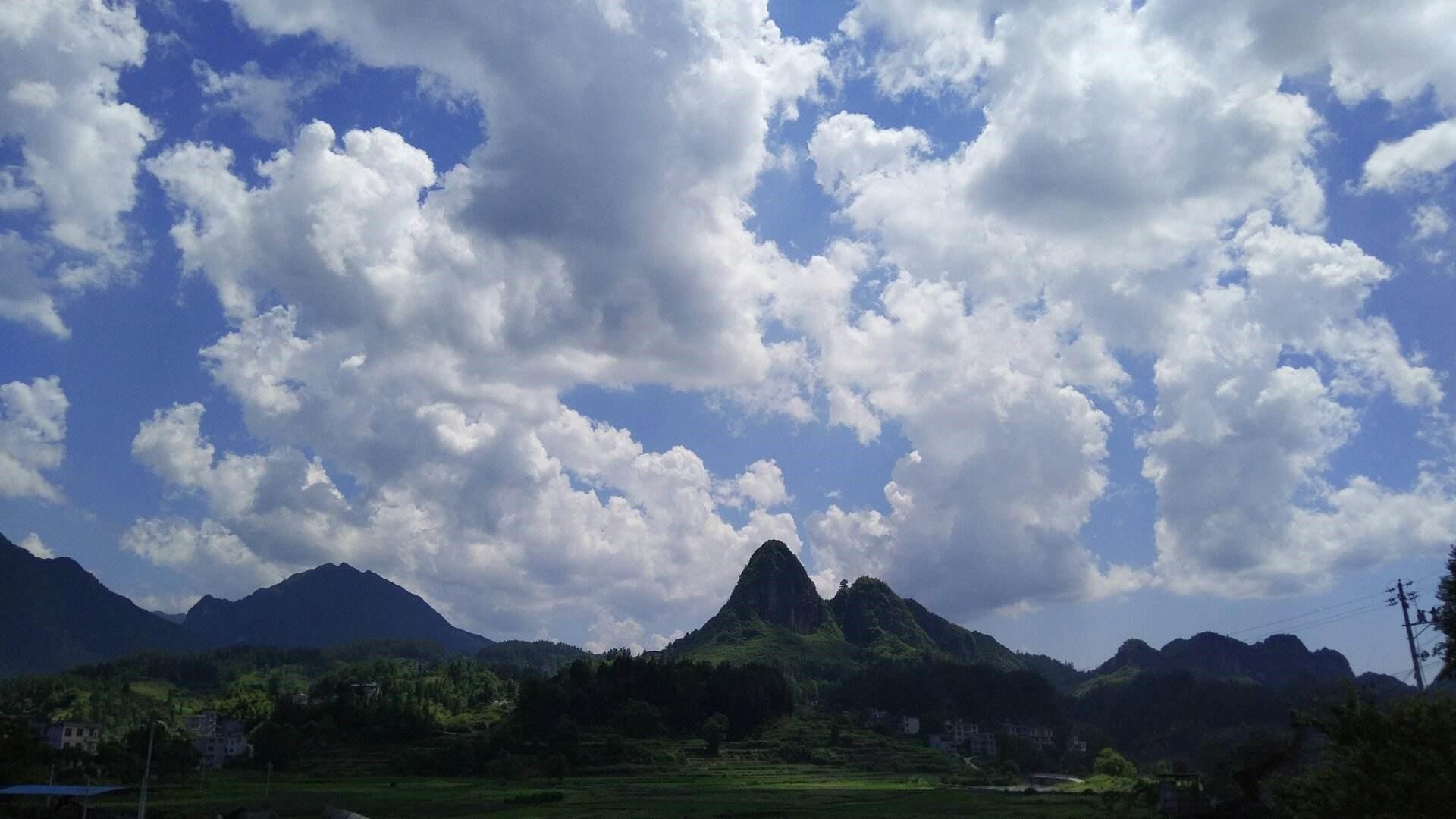一图读懂湖南省2020年生态环境保护工作要点