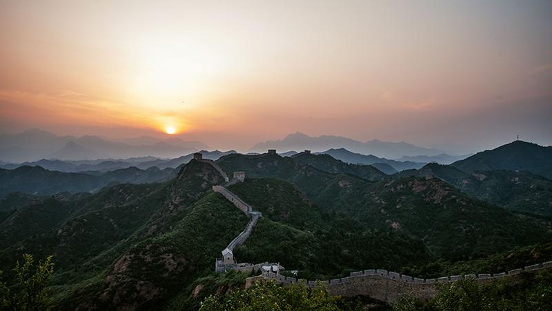 《河北省扬尘污染防治办法》4月1日施行