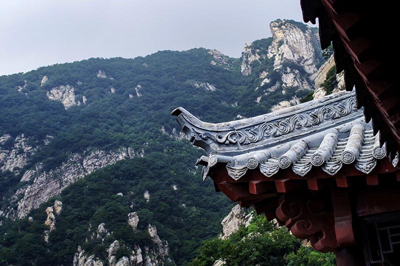 河南省2020年大气污染防治攻坚战实施方案