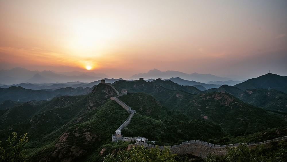 《河北省生态环境保护条例》审议通过 7月1日起施行