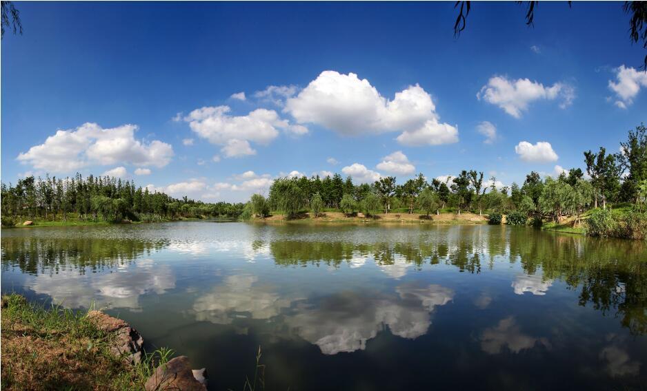河北省廊坊市加强大气污染防治若干规定