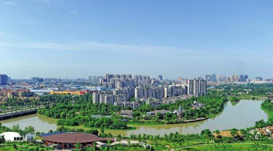 解读《成都市2020年大气污染防治工作行动方案》