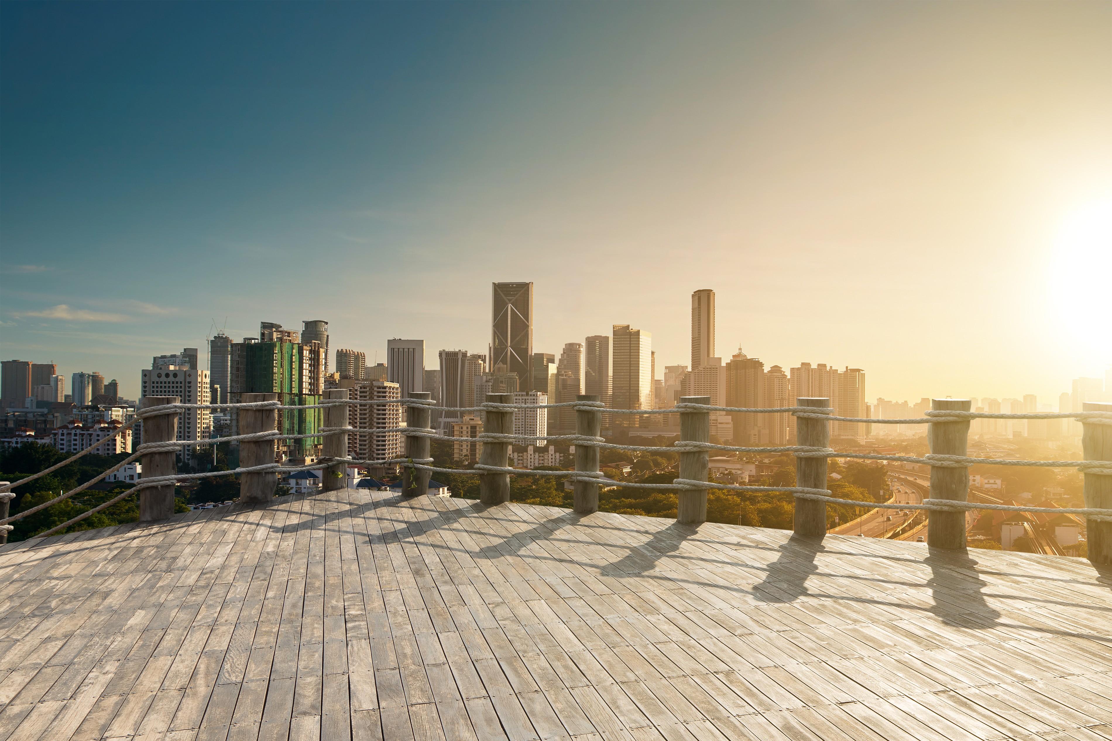 """""""十四五""""空气质量将整体持续改善,强调关键性污染物臭氧和VOCs减排"""