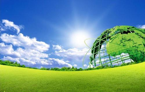 污染防治攻坚战成效考核将开展 指标评分细则由生态环境部等制定