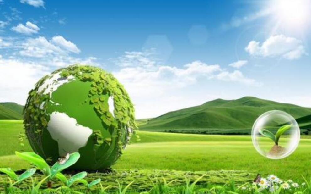 臭氧专项治理已经见效 未见大范围区域性污染