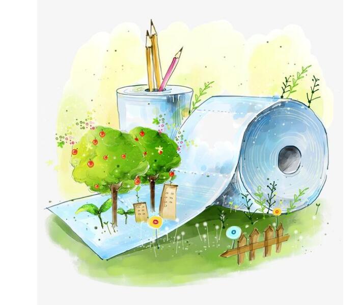 公众如何参与VOCs污染减排与防治?
